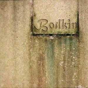 Bodkin 1971