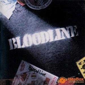 """BLOODLINE - """"Bloodline"""" (1994)"""