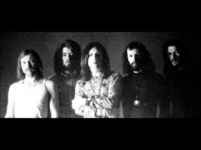Leaf Hound (1970)