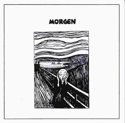 """MORGEN """"Morgen"""" (1969)"""