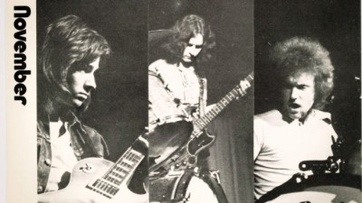 NOVEMBER 1970r.