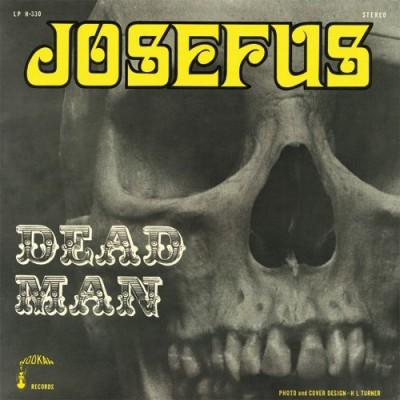 "JOSEFUS ""Dead Man/Josefus"" (1971)"