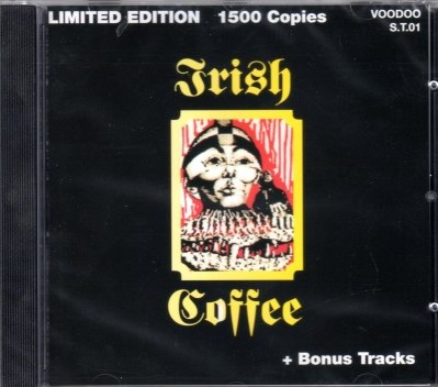 "IRISH COFFEE ""Irish Coffee"" (1971)"