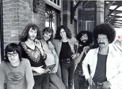 Grupa ALQUIN (1972 r.)