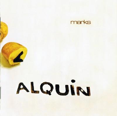 "Alquin ""Marks"" (1972)"