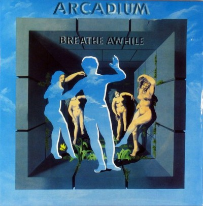 "Arcadium ""Breathe Awhile"" (1969)"