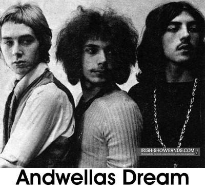 Andwella's Dream (1969)