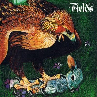 """Fields """"Fields"""" (1971)"""