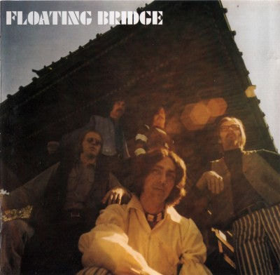 "LP ""Floating Bridge"" (1969)"