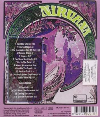 Tył okładki (reedycja CD Island Records 2003).