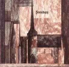 """LP. """"Sunday"""" (971)"""