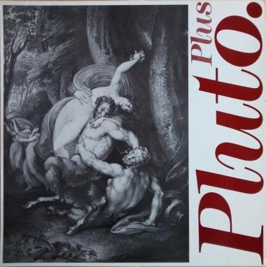 Reedycja CD z alternatywną okładką.
