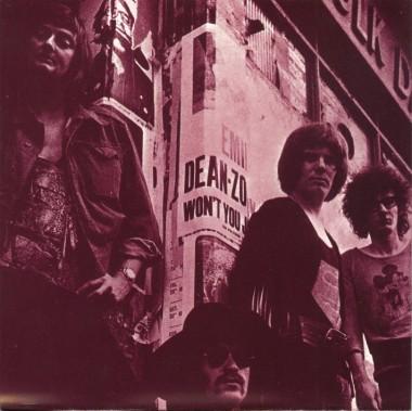 Gravy Train (1970)