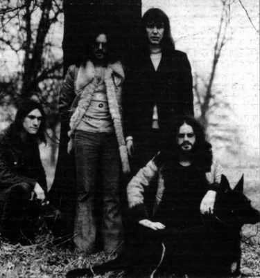 Gnidrolog (1971)