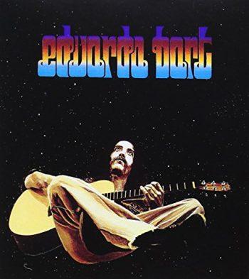 """Album """"Eduardo Bort"""" (1975)"""