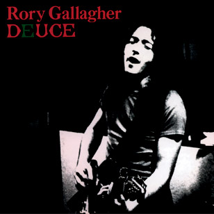 "Płyta ""Duce"" (1971) nagrywana tuż po koncertach"