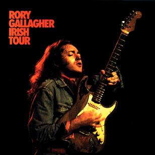 Jeden z najlepszych albumów koncertowych lat 70-tych.